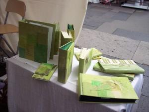 Annette Schiffmann Bücher