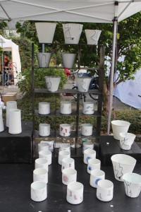 Keramik Frans Gregoor
