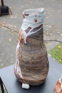 Keramik von Co Cera Cera