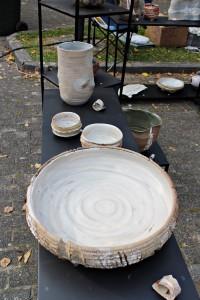 Keramik Co Cera Cera
