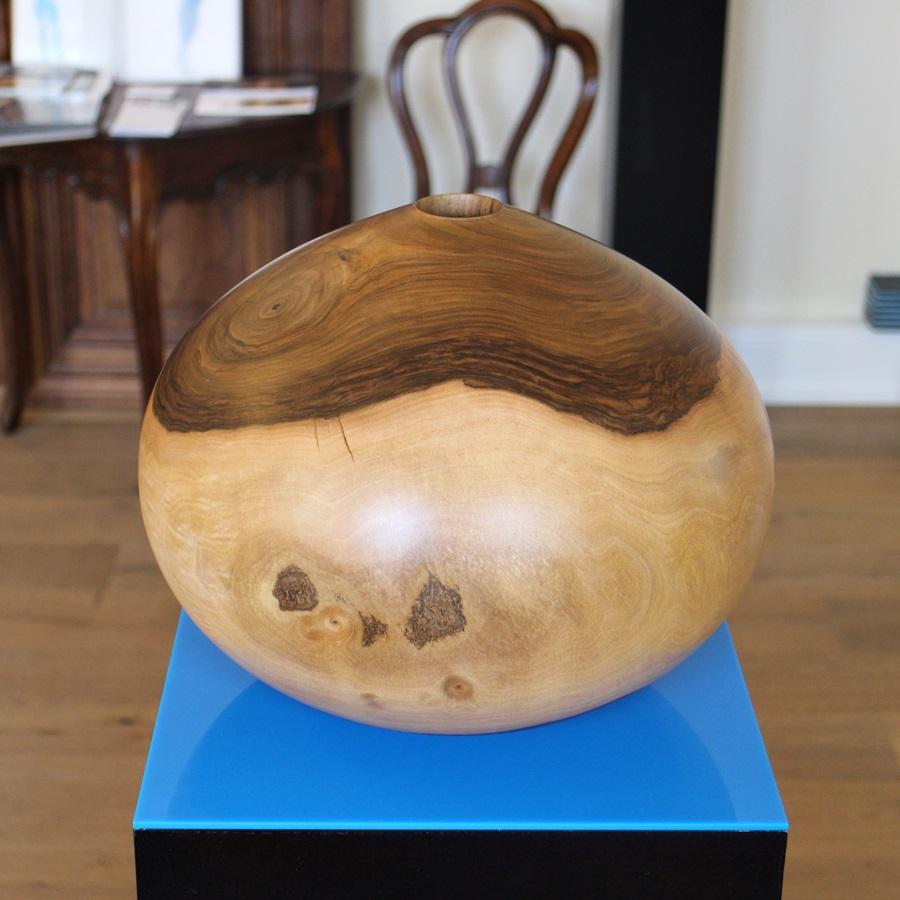 Vase Franz Bermes